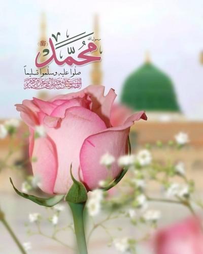 میلاد پیامبر اکرم (ص ) مبارک باد