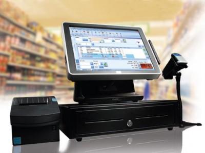 چگونه یک سیستم صندوق فروشگاهی می تواند به شما در مدیریت حاشیه سود کمک کند