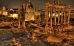 اماکن و بناهای تاریخی جهان